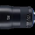Zeiss Milvus 50mm F1.4