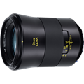 Zeiss Otus 55mm F1.4