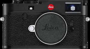 Leica M10