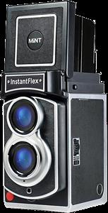 Mint InstantFlex TL70 2.0