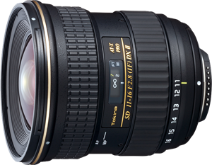 DPReview Top Picks: Stand-out third party lenses: Digital