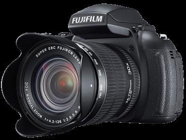 fujifilm finepix hs30exr digital photography review rh dpreview com Fuji FinePix SLR Camera Fuji FinePix S6800 Digital Camera