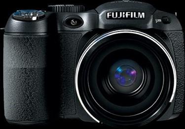 FUJIFILM FINEPIX S2600HD CAMERA DRIVERS FOR MAC DOWNLOAD