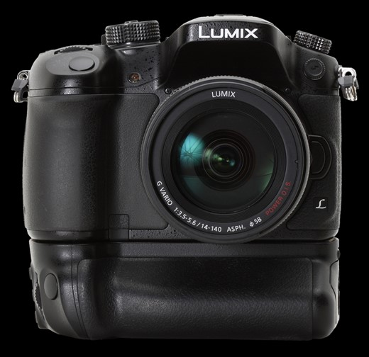 review notes for gh 4 Headline is the panasonic gh4 is 4k on the cheap and in a small priced right  package first up i  won't see the resolution benefit of 4k watching this review  on an iphone it is the  my notes that didn't make it in the video.