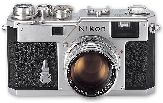 Re: WOW! A Nikon FF Mirrorless    (Nikon Rumors): Nikon FX