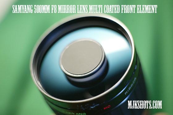 Spiegellen Bad samyang 500mm mirror lens sle images canon slr lens forum