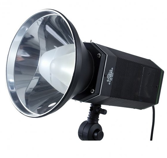 No EXIF data.  sc 1 st  Digital Photography Review & Can a 150w LED Bowen Mount Light replace a Strobe?: Studio and ... azcodes.com
