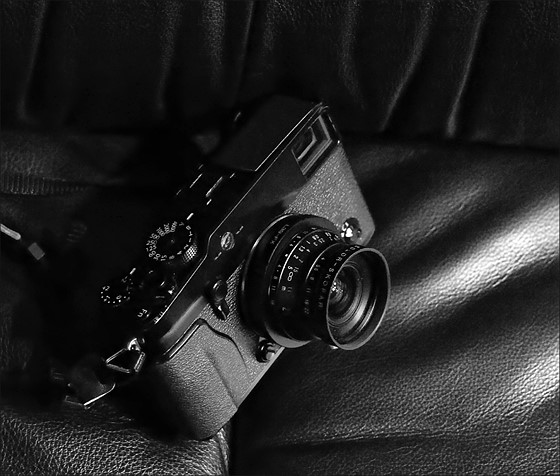 Fuji X Wedding Photography: Voigtlander 21mm F4 On Fuji X: Fujifilm X System / SLR