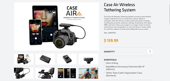 Snapbridge Alternatives for Nikon D500: Nikon Pro DX SLR