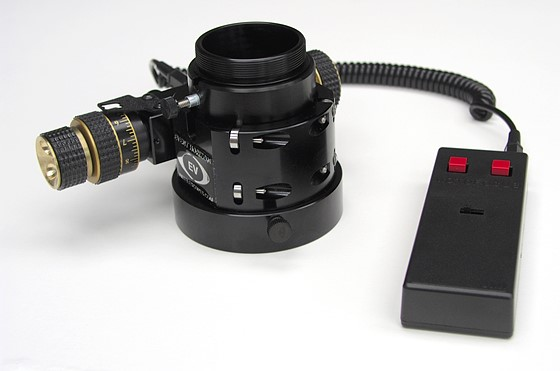 Planetary Color Video Camera for Deep Sky?: Astrophotography Talk