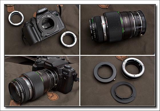 Quick camera reviews: canon 5d mark iv, nikon d850, and sony a7riii.