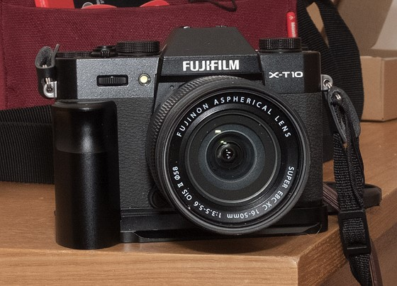 Image result for FUJIFILM XT20