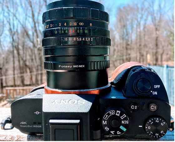 re sony a7 and a7rii manual focus magnification and peaking sony rh dpreview com Forum Snowboards Wallpaper Forum Destroyer Snowboard