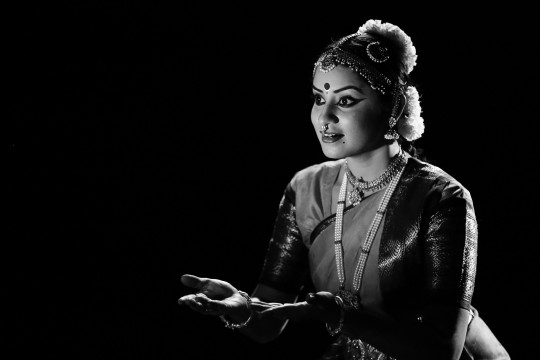 Indian Classical Dance Mudras Black And White Photography Forum Digital Photography Review