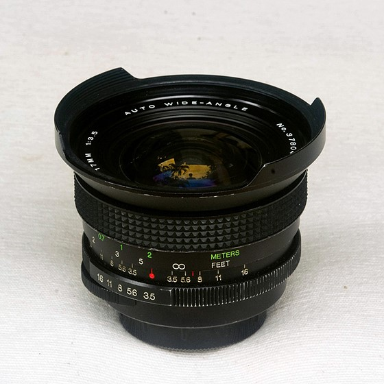 re older manual focus 17mm rectilinear lens for use on sony a7 rh dpreview com Forum Snowboards Wallpaper manual focus nikon forum