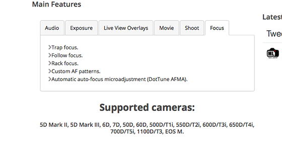 Canon Rebel (EOS 200D-800D) Talk Forum: Digital Photography Review