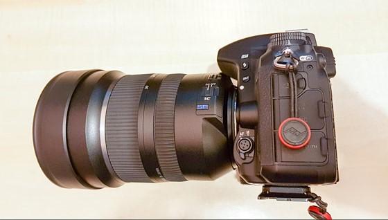 re nikon 14 24mm f 2 8g ed af s nikon slr lens talk forum digital rh dpreview com Nikon D3100 Reference Manual Nikon D800 Manual Espanol
