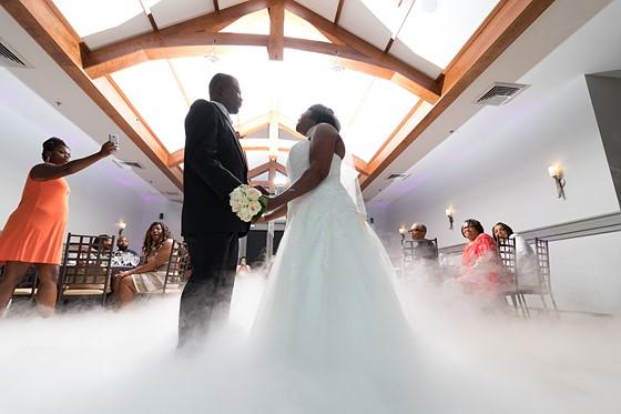 Re: What lenses for wedding?: Canon EOS M Talk Forum: Digital