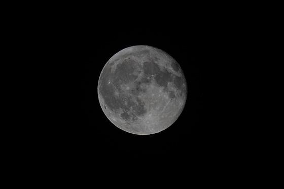 red moon 2019 nj - photo #22