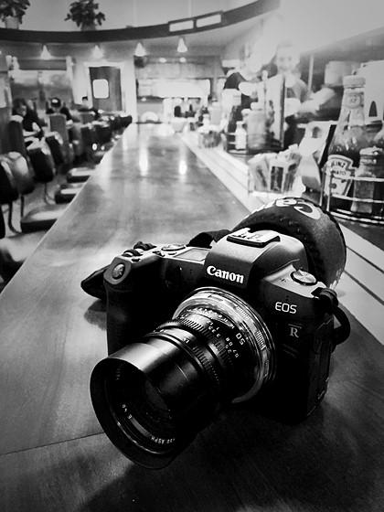 Dpreview Leica Forum