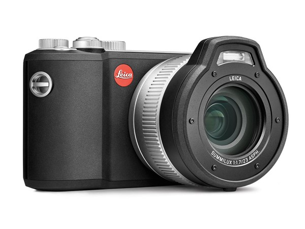 Leica Launches Its First Rugged Camera With The X U Typ 113 Underwater Compact Digital Photography Review