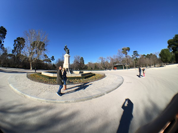 Olloclip 4-in-1 Photo Lens for iPhone 6 and 6 Plus Review