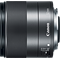 Canon EF-M 32mm F1.4 STM