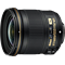 Nikon AF-S Nikkor 24mm F1.8G ED