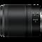 Nikon Nikkor Z 35mm F1.8 S