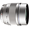 Olympus M.Zuiko Digital ED 75mm F1.8