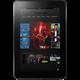 Amazon Kindle Fire 4G