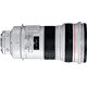 Canon EF 300mm f/2.8L IS USM