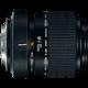 Canon MP-E 65mm f/2.5 1-5x Macro