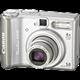 Canon PowerShot A530