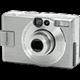 Canon PowerShot S330