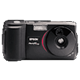 Epson PhotoPC 700