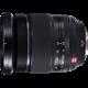 Fujifilm XF 16-55mm F2.8 R LM WR