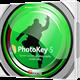 FxHome PhotoKey 5