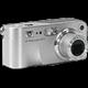 HP Photosmart M517