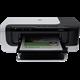 HP Officejet 6000 - E609a