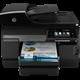 HP Officejet Pro 8500A - A910n