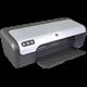HP Photosmart D2400