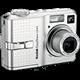 Kodak EasyShare C643