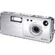 Kodak LS420