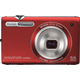 Kodak EasyShare M750