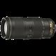 Nikon AF-S Nikkor 70-200mm F4G ED VR