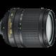Nikon AF-S DX Nikkor 18-105mm f/3.5-5.6G ED VR