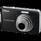 Nikon Coolpix S520