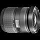 Olympus Zuiko Digital 11-22mm 1:2.8-3.5