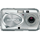Olympus Stylus 300